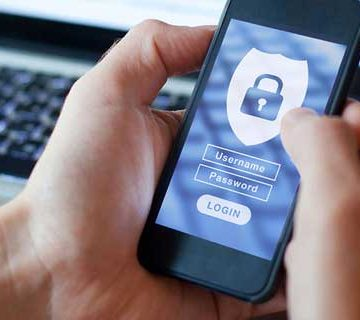 Protect Your Business Smartphones Against a Data Breach